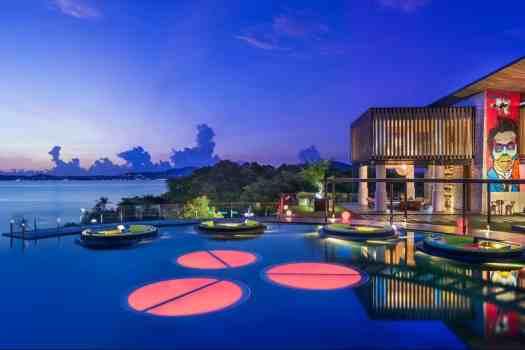 thailand-koh-samui-hotel-w-nightscape.jpg