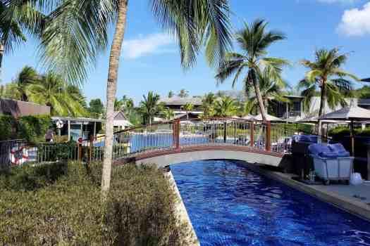 image-of-marriott-phuket-naiyang-swimming-pool
