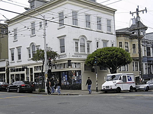 San-francisco-haight-ashbury_miguellarios