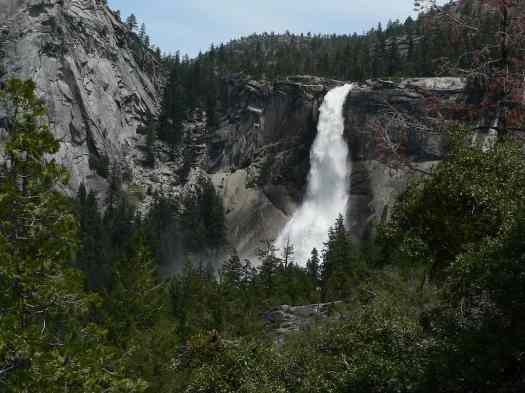 Usa-yosemite-nevada-fall-credit-walter-siegmund