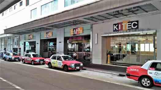 Hong-kong-kowloon-bay-emax (1) (4)