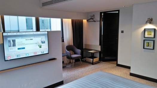 Hong-kong-hotel-camlux-my-room (1) (7)