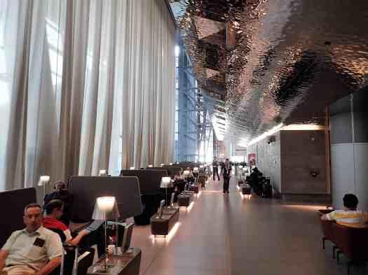 Qatar hong kong to stockholm (50)