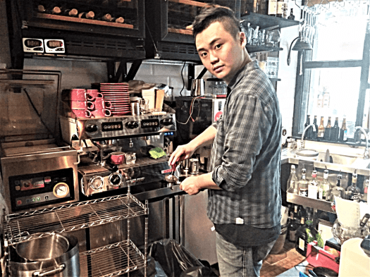 hong-kong-barista-aroma-copyright-www.accidentaltravelwriter.net