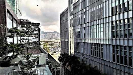 Hong-kong-hotel-camlux-my-room (1) (17)