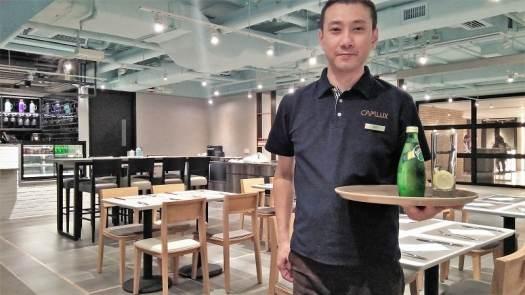 Hong-kong-camlux-hotel-tour (1) (40)