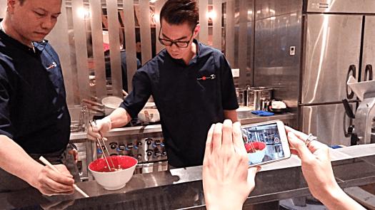 filming-chef-preparing-ramen-credit-www.accidentaltravelwriter.net