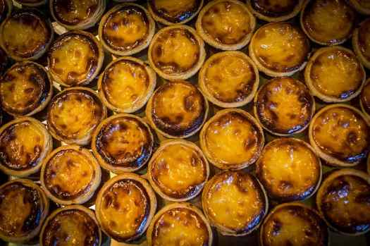 Food_pastel_de_nata_in_macau-credit_Claude-Truong-Ngoc