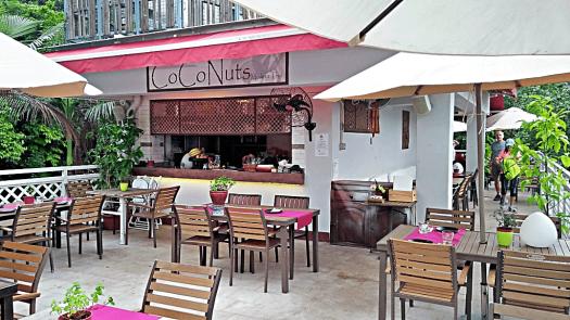coconuts-thai-restaurant-credit-www.accidentaltravelwriter.net