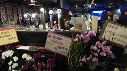 Hong-kong-restaurant-wulu (1) (3)