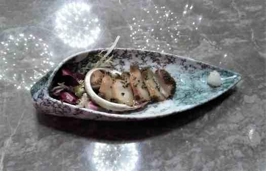 Hong-kong-restaurant-wulu (1) (18)
