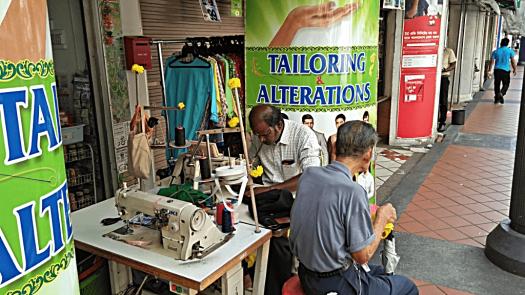 little-india-sidewalk-tailor-credit-www.accidentaltravelwriter.net