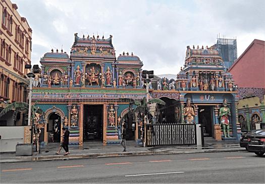 Sri Vadapathira Kaliamman-Temple-credit-www.accidentaltravelwriter.net