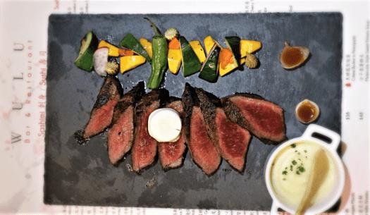 Hong-kong-restaurant-wulu-beef