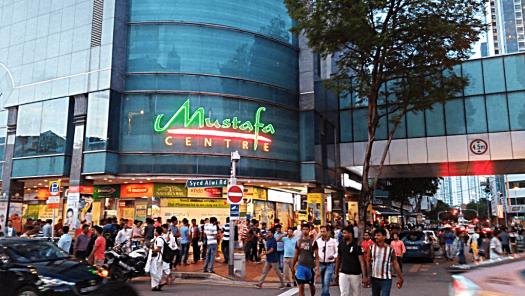 singapore-mustafa-centre-credit-www.accidentaltravelwriter.net