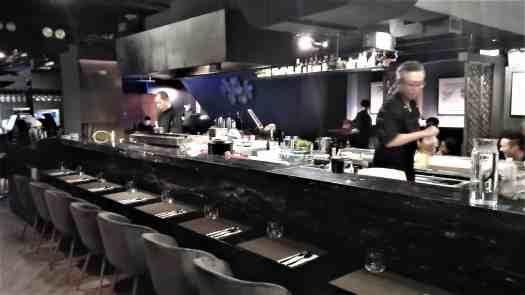 Hong-kong-restaurant-wulu (1) (47)