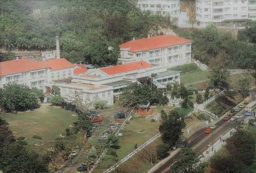 Hong-kong-Repulse-Bay-Hotel-historic-photo