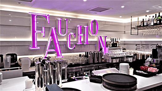 hong-kong-fauchon-paris-le-cafe-credit-www.accidentaltravelwriter.net