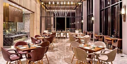 Thailand-khao-yai-hotel-dusitD2-Musi-Grill