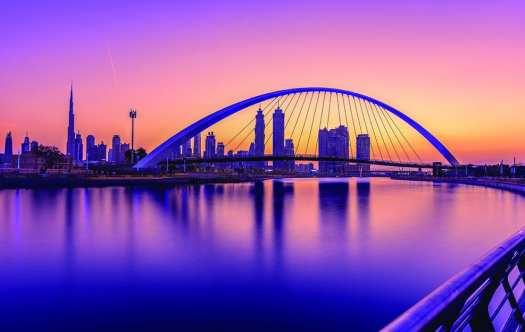 Aviation-=emirates-bridge