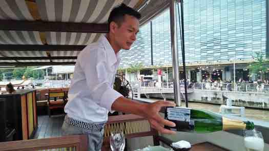 Thailand-bangkok-cruise-supanniga (1) (17)