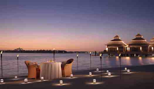 Uae-dubai-tourism-hotel-anantara-Dining-by-Design