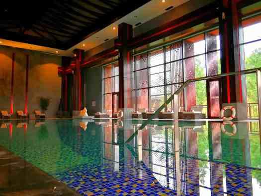 China-hotel-Anantara-Guiyang-Resort-Indoor-Swimming-Pool
