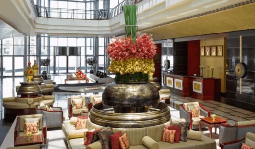 Uae-dubai-hotel-dusit-thani-lobby