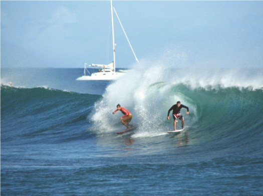 Uae-dubai-tourism-Surfing