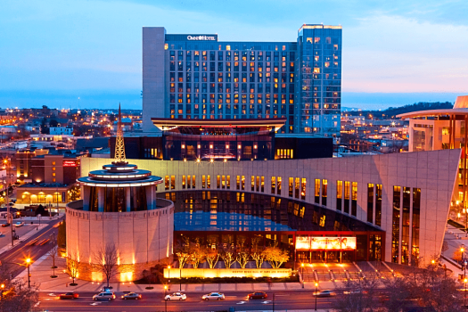 Nashville-convention-and-visitors-corporation-country-music-hall-of-fame