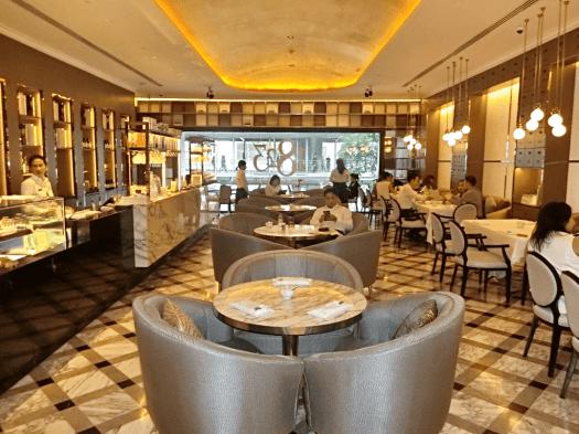 1823-tea-lounge-bangkok-restaurant-dining-room