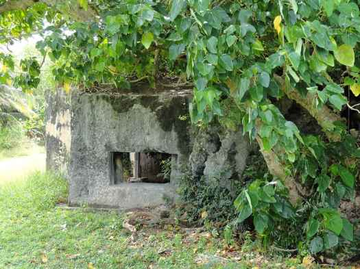 Guam-War-in-the-pacific-national-historical-park-4-credit--Daderot