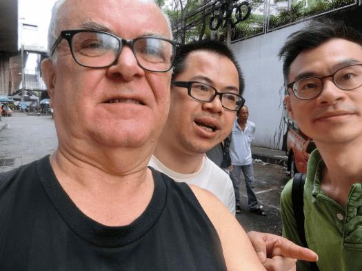 Thailand-bangkok-tour-riddle-of-the-river (13)