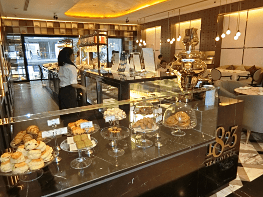 1823-tea-lounge-pastry-counter