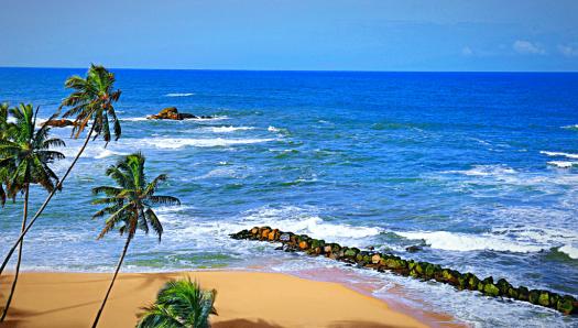 Sri-lanka-hotel-amari-galle-sri-lanka-beach