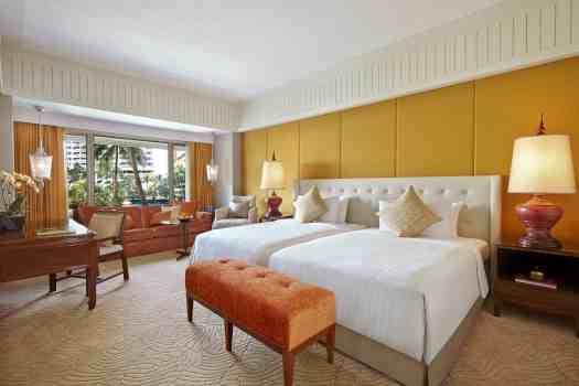 Thailand-bangkok-hotel-anantara-siam-Premier View Room (1)