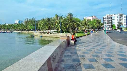 Vietnam-vung-tau-sightseeing-Vũng_Tàu _Ba_Ria-2-credit-trungydang