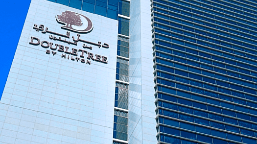Qatar-hotel-double-tree-by-hilton