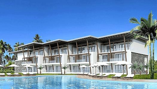 Mauritius-hotel-avani-bel-ombre-swimming-pool