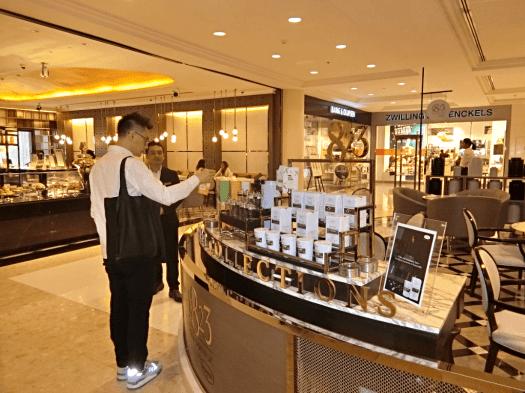 bangkok-shopping-mall-sells-premium-tea