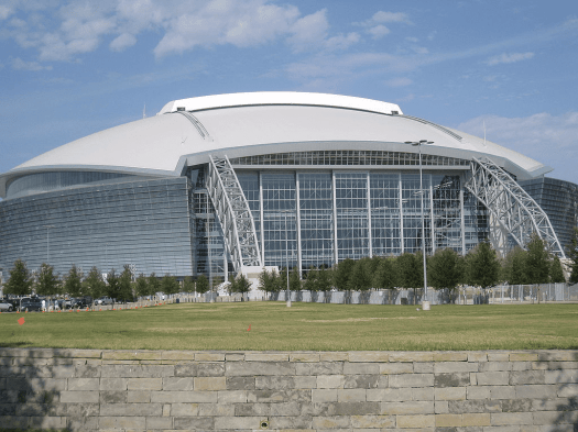 Cowboys-stadium-in-Arlington-Texas-credit-Mahanga