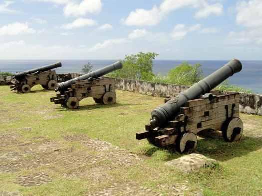 Guam-Fort-nuestra-senora-de-la-soledad-5-Credit-Daderot