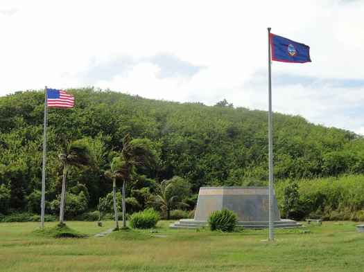 Guam-War-in-the-pacific-national-historical-park-1-credit--Daderot