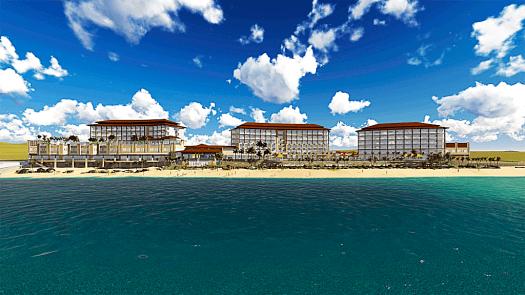 Dusit-Thani-Mactan-resort-hotel-Cebu-philippines