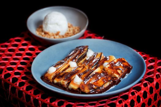 Thailand-bangkok-restaurant-namsaah-bottling-trust-Banana-Roti