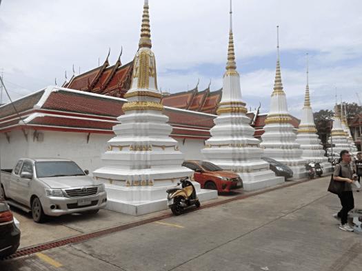 bangkok-thai-buddhist-temple