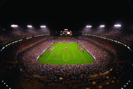 Nashville-convention-and-visitors-corporation-nissan-stadium