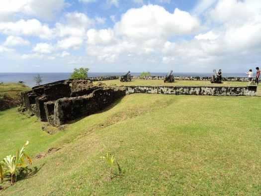 Guam-Fort-nuestra-senora-de-la-soledad-1-Credit-Daderot