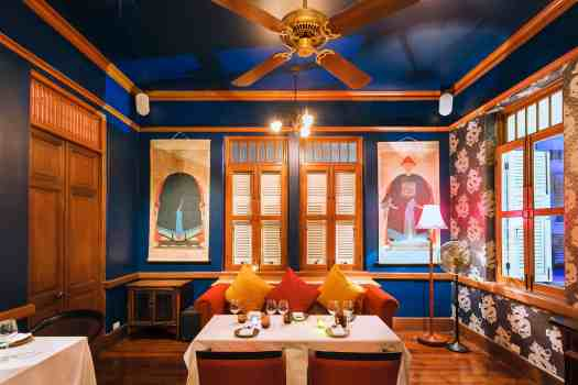 Thailand-bangkok-restaurant-namsaah-bottling-trust-1 (6)