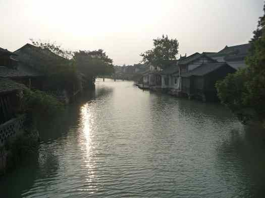 China-Wuzhen-4-credit-immanuel-giel